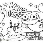 Birthday Coloring Pages Free Awesome Leprechaun Coloring Pages Inspirational Free Printable Coloring