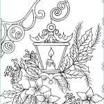 Birthday Coloring Pages Free Best Inspirational Birthday Card for Grandma Coloring Pages – Nicho