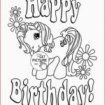 Birthday Coloring Pages Free Exclusive Birthday Coloring Pages 15 Awesome Printable Birthday Coloring