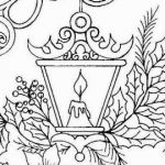 Birthday Coloring Pages Free Marvelous Printable Birthday Coloring Pages Awesome Print Free Colouring Pages