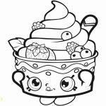 Birthday Coloring Pages Printable Beautiful Coloring Book Birthday Cake Awesome Birthday Coloring Pages Free