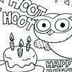 Birthday Printable Coloring Pages Inspirational Happy Birthday Color Sheets Best Dad Coloring Pages Happy Birthday