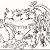 Black Cat Coloring Pages Awesome Beautiful Pumpkin with Cat Coloring Pages – Nicho