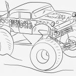 Blaze Monster Truck Coloring Pages Awesome 28 Blaze Monster Truck Coloring Pages Collection Coloring Sheets