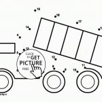 Blaze Monster Truck Coloring Pages Awesome Free Monster Truck Coloring Pages New Dump Truck Coloring Pages