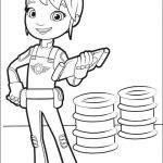 Blaze Monster Truck Coloring Pages Awesome top 31 Blaze and the Monster Machines Coloring Pages