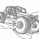 Blaze Monster Truck Coloring Pages Beautiful 28 Blaze Monster Truck Coloring Pages Collection Coloring Sheets