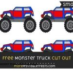 Blaze Monster Truck Coloring Pages Beautiful Beautiful Truck Coloring Pages Fvgiment