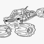 Blaze Monster Truck Coloring Pages Beautiful Blaze Coloring Pages Great 12 Blaze Coloring Pages Eco Coloring Page