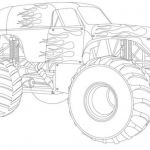 Blaze Monster Truck Coloring Pages Creative Coloring Book World Splendi Monster Truck Coloring Sheet Blaze