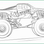 Blaze Monster Truck Coloring Pages Excellent Coloring Books Extraordinary Monster Truck Coloring Sheet Picture