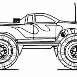 Blaze Monster Truck Coloring Pages Inspirational Luxury Blaze and Monster Machine Coloring Pages – C Trade