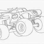 Blaze Monster Truck Coloring Pages Inspired Coloring Page Blaze Coloring Book Page Free Printable Pages Best