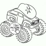 Blaze Monster Truck Coloring Pages Inspiring Blaze Coloring Pages