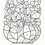 Bob the Builder Coloring Book Amazing Black butler Coloring Page