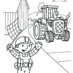 Bob the Builder Coloring Book Beautiful September 2018 Archives Page 56 Helicopter Coloring Pages Teacher