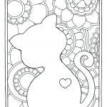 Bob the Builder Coloring Book Creative Coloring Pad Coloring Coloring Pages for toddlers Letters
