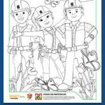 Bob the Builder Coloring Book Marvelous Bob the Builder Coloring Pages Unique Bob the Builder Coloring Pages