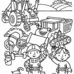 Bob the Builder Coloring Book Pretty 1049 Best Ann S Coloring Pages Images In 2018