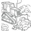 Bob the Builder Coloring Pages Best Of November 2018 – Page 9 – Rosaartur