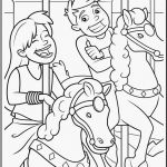 Breyer Horse Coloring Pages Exclusive Frozen Coloring Pages Divers Free butterfly Mandala Coloring Pages