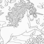 Breyer Horse Coloring Pages Inspiration Unicorn Free Printable Coloring Pages Unique Free Rainbow Coloring