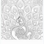 Breyer Horse Coloring Pages Marvelous Llama Coloring Page