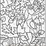 Breyer Horse Coloring Pages Pretty Awesome David Gets In Trouble Coloring Pages – Kursknews