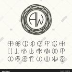Bubble Alphabet Letters to Print Inspirational Free Bubble Letter Font Awesome Templates for Letters to Cut Out New