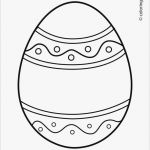 Bubble Coloring Sheets Beautiful Indian Corn Coloring Page