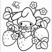Bubble Coloring Sheets Excellent Algae Coloring Pages Elegant Kawaii Food Coloring Pages Awesome