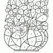 Bubble Coloring Sheets Exclusive New Coloring Pages Letters