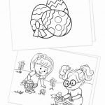 Bubble Coloring Sheets Inspiration Best Crayola Bath Coloring Pages – Tintuc247