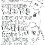 Bubble Coloring Sheets Marvelous Bff Coloring Pages