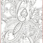 Bubble Coloring Sheets Marvelous Flowers Drawing Cool Vases Flower Vase Coloring Page Pages