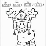 Bubble Coloring Sheets Pretty Awesome Traffic Light Signs Coloring Pages – Howtobeaweso