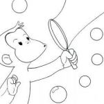 Bubble Coloring Sheets Pretty Free Coloring Pages Diary A Wimpy Kid Luxury Coloring Page for