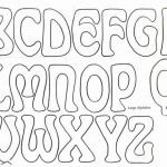 Bubble Letters to Print Exclusive Awesome Bubble Letter B Plus Alphabet Coloring Pages B Page Letters