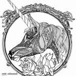 Buffalo Bills Coloring Creative Nice Jojo Siwa Colouring Pages Featured Elegant Age Extinction