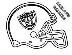 Buffalo Bills Coloring Inspired 32 Best Sports Coloring Pages Images In 2019