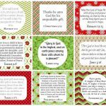 Build A Bear Printable Best Of 24 Best Salvation Quotes