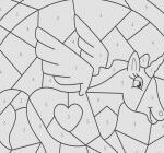 Build A Bear Printable Best Of Teddy Bear Picnic Coloring Pages toiyeuemz