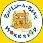 Build A Bear Printable Fresh List Of Pinterest Build A Bear Accessories Diy Ideas & Build A Bear
