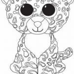 Build A Bear Printable Unique √ Bear Coloring Pages or Care Bear Coloring Pages Inspirational