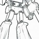 Bulldozer Coloring Pages Elegant Transformers Rescue Bots Coloring Pages Best Transformer Coloring
