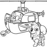 Bulldozer Coloring Pages Exclusive Dream Helicopter Coloring Pages – Waggapoultryub