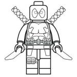 Bulldozer Coloring Pages Exclusive Gratifying Lego Superhero Coloring Pages – Simplesnacksp