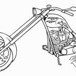 Bulldozer Coloring Pages Inspiration Printable Hot Wheels Coloring Pages for Kids Cool2bkids