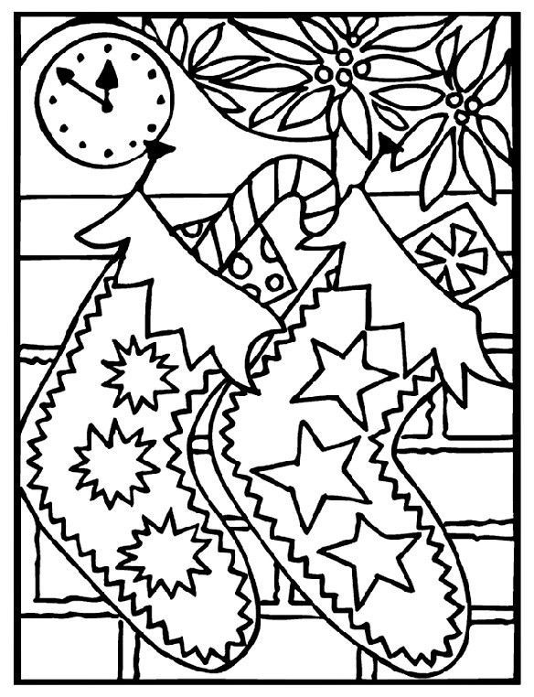 Bulldozer Coloring Pages Inspired Mandala Coloring Pages Printable
