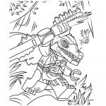 Bulldozer Coloring Pages Inspiring Tiles Chima Coloring Pages – Flingtheoryub
